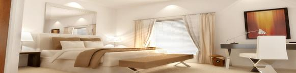 Home remodeling and decoration services
